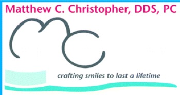 Matthew Christopher, DDS, PC